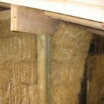 Strawbale Workshop Info